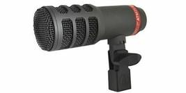 Audio-technica ATM25 Hypercardioid Microphone Worldwide - $262.43