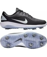 NEW Nike React Vapor 2 Golf Shoes  Mens Size 11.5 Victor Hovland - $89.00
