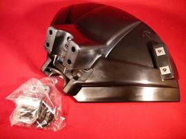 P021032902 Genuine Shindaiwa Debris Shield Kit P021032901 P021032900  T230 C230 - $39.84
