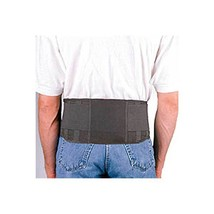 FLA Safe Working Lumbar T-Belt - X-Large - $34.90