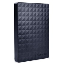 Seagate Expansion Portable 2 Terabyte (2TB) SuperSpeed USB 3.0 2.5 Exter... - $108.04