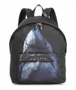 GIVENCHY Shark Print Backpack NWT - $767.25