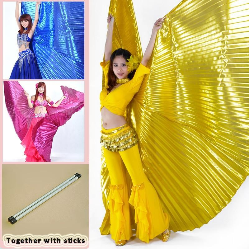 wholesale 4 pcs Egyptian Handmade Solid Bras Bra Dina Professional Belly Dance