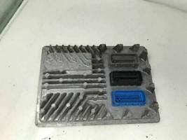 2015-2016 Chevy Colorado Engine Control Module ECU ECM OEM L6H07 - $191.51