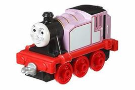 Thomas & Friends Fisher-Price Adventures, Rosie - $5.89