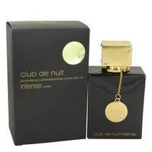 Club De Nuit Intense Perfume By Armaf 8.4 oz Body Spray For Women - $22.33