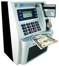 Annser ATM Savings Bank for Kid - $54.56