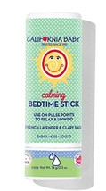 California Baby Calming Bedtime Stick - .5 Ounce - $19.39