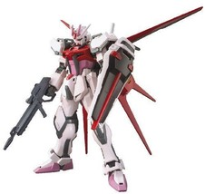 Bandai Hobby HGCE Strike Rouge Model Kit (1/144 Scale) - $22.77