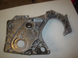 2008 Yamaha Nytro Right Bulkhead  RTX XTX Frame Housing - $247.92