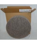 Tri Lateral Sales 401721 Porko Natural Hair Burnishing Pads 21 Inch 5 Pack - $39.99