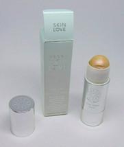 BECCA Shimmering Liquid Skin Perfector Opal 0.68oz/20ml NIB - $15.79