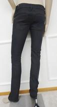 Nwt Diesel Designer Low Rise Straight Leg Stretch Jeans LIV Sz 24 00 X 3... - $42.52