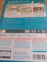 Nintendo Wii U Wii Fit image 3