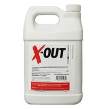 Fast Acting Herbicide Kills Broadleaf & Sedge Weeds (1 GL) Glufosinate a... - $97.95