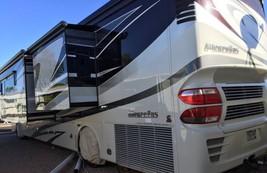 2014 Tiffin Allegro Bus 40 QBP For Sale In Mesa Arizona 85206 image 2