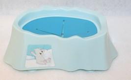 Cranium Polar Bear A-B-C Spelling Game Replacement Icy Lake - $14.95