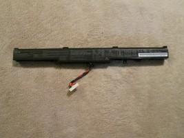 Asus rog strix gl753v battery - $24.00