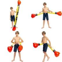 "Joyin 69"" Inflatable Boxing Noodle Pool Float – Swimming Noodle Float, F... - $20.13"