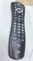 GE General Electric DVD CRK 76DC1 Remote Control Unit - $7.78