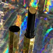 Fenty Beauty Hyper Glitz Lipstick / Multiuse Color TROPHY WIFE 1.1g image 2