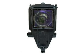 ApexLamps OEM Bulb With New Housing Projector Lamp For Toshiba Tdp-P4 - ... - $127.00