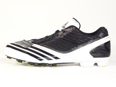a6535257d t2ec16n qe9s3hd rqbsgbufvv g 60 1. t2ec16n qe9s3hd rqbsgbufvv g 60 1.  Previous. Adidas Scorch Thrill Field Turf Football Cleats Black   White ...