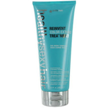 SEXY HAIR by Sexy Hair Concepts - Type: Conditioner - $27.14