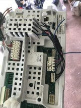 W10480169 Washer Electronic Control Board - $84.15