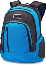 """Dakine 101 29L Mens 15"""" Laptop Backpack Bag Blue NEW 2018 Sample - $85.00"""