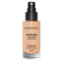 Smashbox Studio Skin 15 Hour Wear Hydrating Foundation, 1 Fluid Ounce (2.2) - $38.19