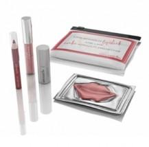 Mirabella Lip Service Gift Set - $30.00