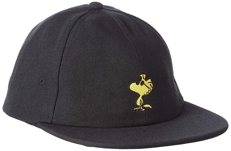 53f78793 Vans X Peanuts Jo Hat Strapback Cap One Size and 50 similar items