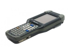Parts Only Intermec INC-CK3A1-EV-08(A) Barcode Scanner W/ Handle - $189.99