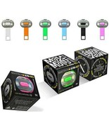 Urban Pets Max & Molly Waterproof Ultra Bright Pet Safety Light | USB Ch... - $17.95