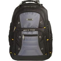 Targus TSB238US Drifter Carrying Case (Backpack) for 16 inch Notebook - Black, G - $113.91