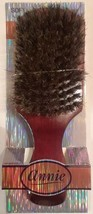 Annie Soft Club Brush #2081---BRAND NEW-FREE Upgrade To 1st Class Shipping - $2.99