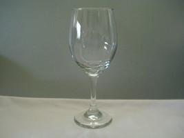 Libbey Perception Wine Glass 11oz - $9.62
