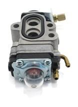 Lumix GC Carburetor For Shindaiwa T195s Trimmer Cutter A021002250 - $34.95