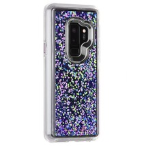 CaseMate Glow Waterfall Case Designer High Protection for Samsung Galaxy... - $50.19