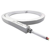 Lumitec Moray 12' Flex Strip Light w/Integrated Controller - Spectrum RGBW - $313.10