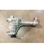 NEW OEM FRONT AXLE END DIFFERENTIAL NISSAN FRONTIER XTERRA EQUATOR 05-19... - $495.00