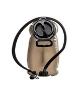 Water Bag Camping Foldable Outdoor Hiking Durable Portable Container Storage - $28.59 - $29.69