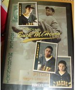 Finding Buck McHenry [Unknown Binding] - $6.95
