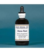 Stone Root - 4 OZ (Natural Herbal Extracts) - $55.00