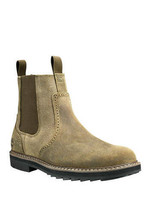Timberland Squall Canyon Men Chelsea Boots Size US 11M Olive Waterproof ... - $148.60
