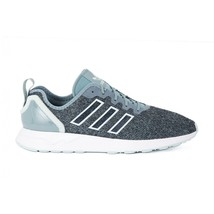 Adidas Shoes ZX Flux Adv, S76388 - $145.00+