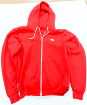 Official Doordash Hoodie  Red Size S M L XL 2XL Free Shipping - $34.64+