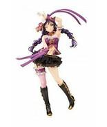 ?gLove Live. School Idol Festival?h Nozomi Tojo 1/7 Assembled Figurine. - $288.36