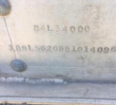 2005 BARRETT 3005 For Sale In Spearville, Kansas 67876 image 6